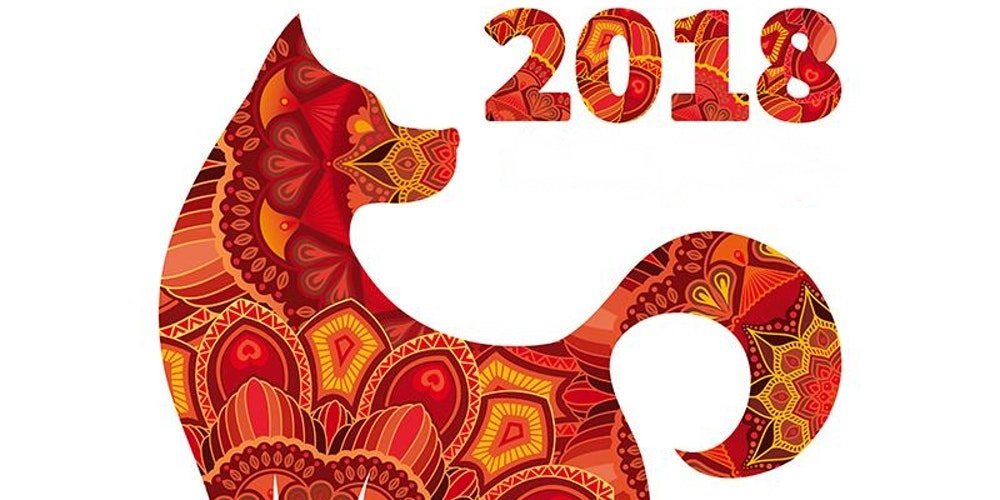 2018 PREDICTIONS | Your Fortune Forecast for the Year of the Earth Dog