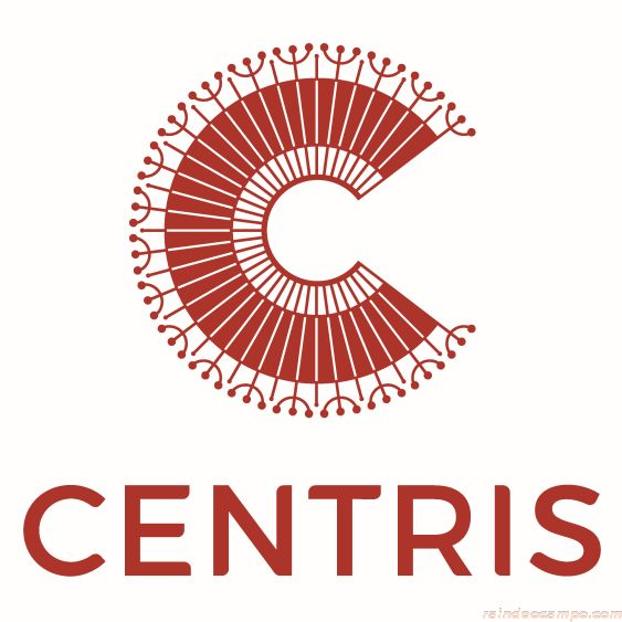 Are Your Ready For The New Centris?