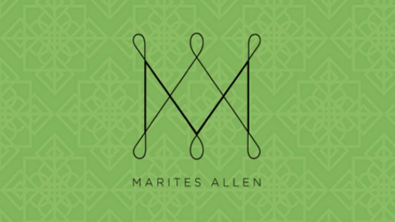 The Marites Allen Feng Shui Mobile App