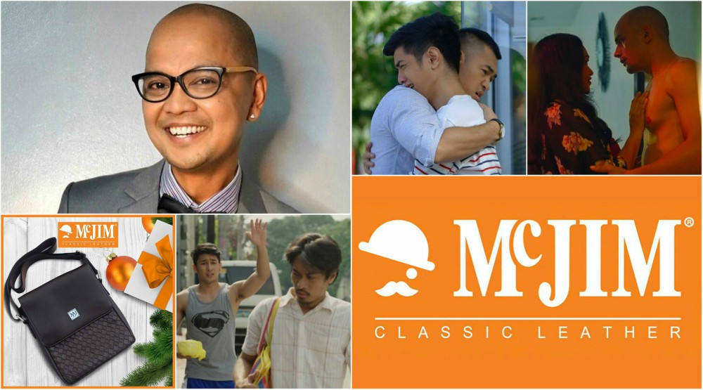 McJim Viral Shorts to Compete in 8 International Film Festivals
