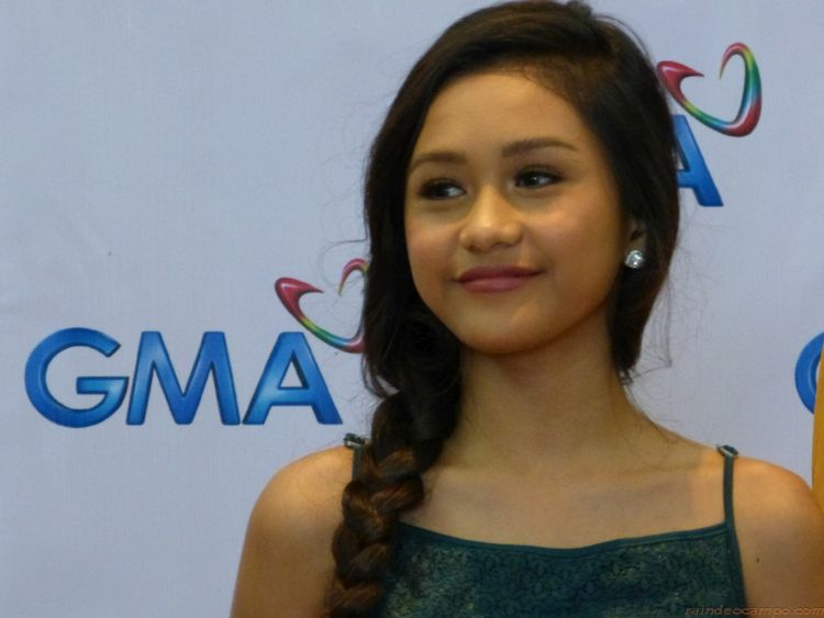 Golden Canedo and 15 Other Clashers Enlists with GMA Network as Regine Velasquez Transfers to ABS CBN