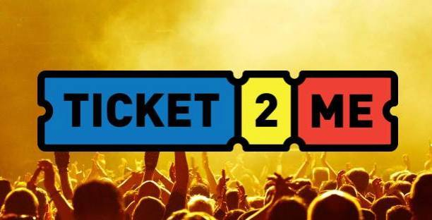 Ticket2Me Breaches 5 Million Pesos Ticket Sales Mark