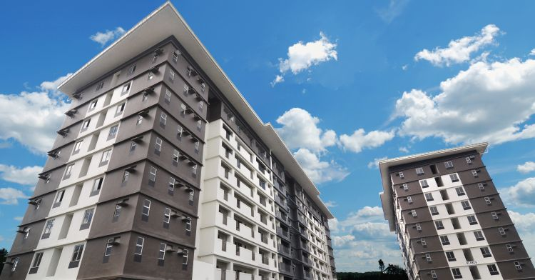 Amaia Land Announces Fifth Building Project in Alabang Muntinlupa