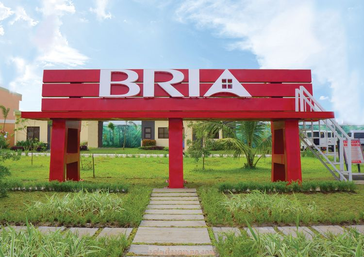 BRIA Homes is the Fastest-Growing Mass Housing Developer in the Philippines