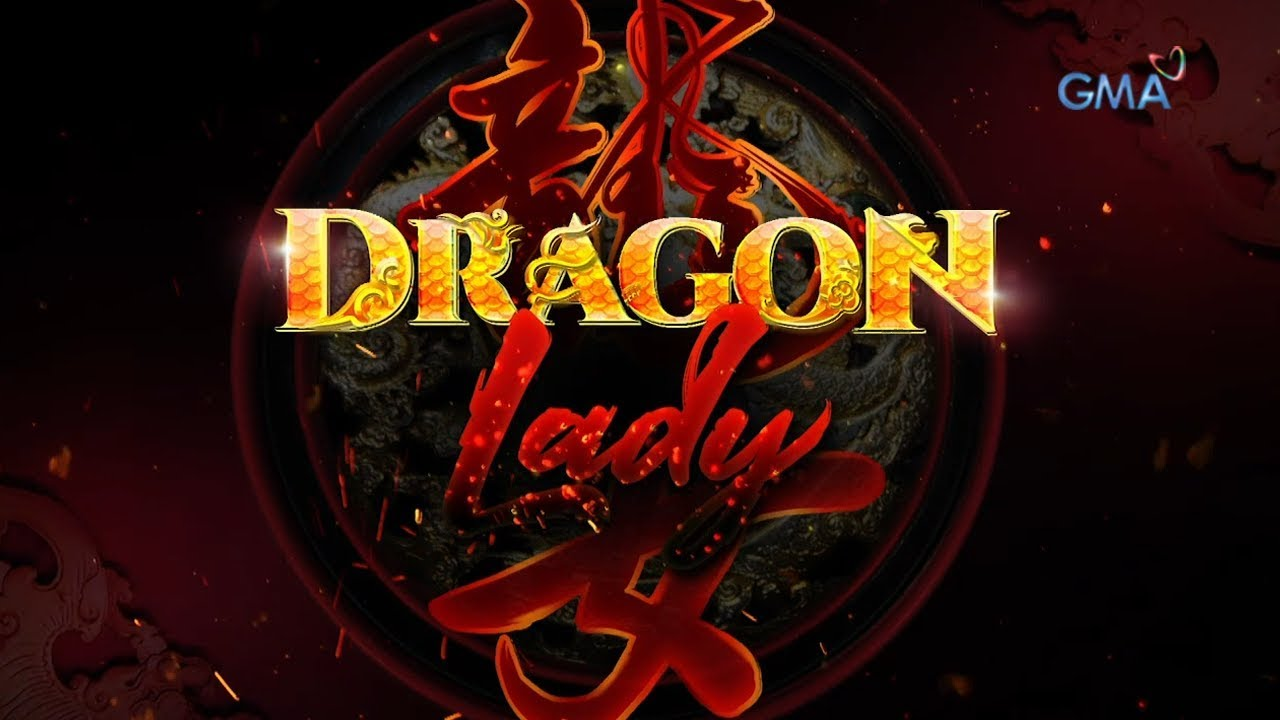 Disney-ish Fantasy-Drama DRAGON LADY Goes Head-To-Head with It's Showtime