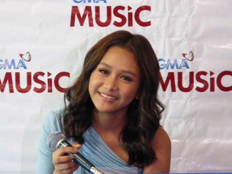 "The Clash Grand Champion Golden Canedo Turns 17, Launches New Single ""Tayo pa Rin"""