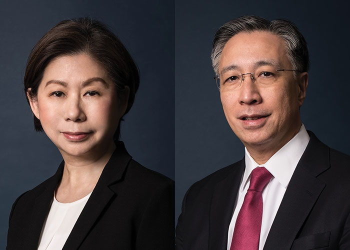 BDO Receives 14th Asia's Icon on Corporate Governance Award