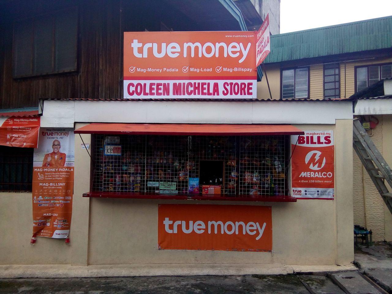 TrueMoney Honors Hardworking Filipinos with FREE Money Padala