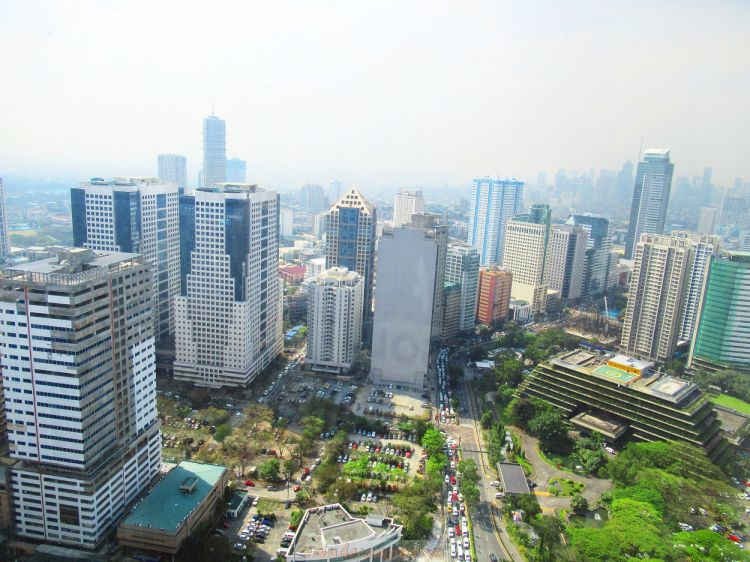 13 Philippine Cities Qualify for This Year's WWF One Planet City Challenge