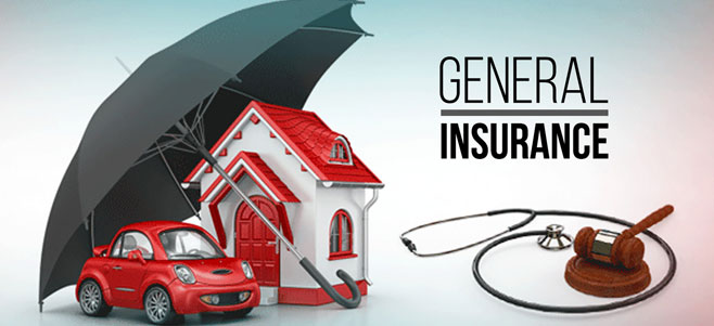 7 Things You Need To Know Before Getting a General Insurance
