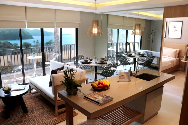 Visit the FREIA Showroom For a Quick Peek Into Beachfront Living in Nasugbu