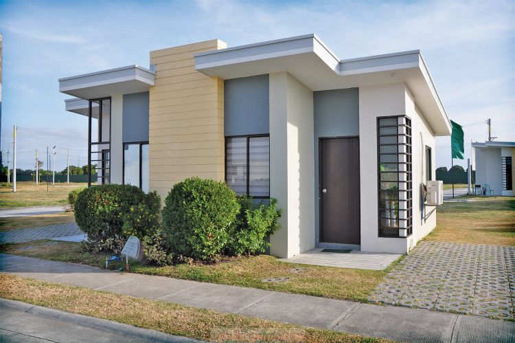 Amaia Scapes Capas, Tarlac Now Offers Real Estate Buying Options