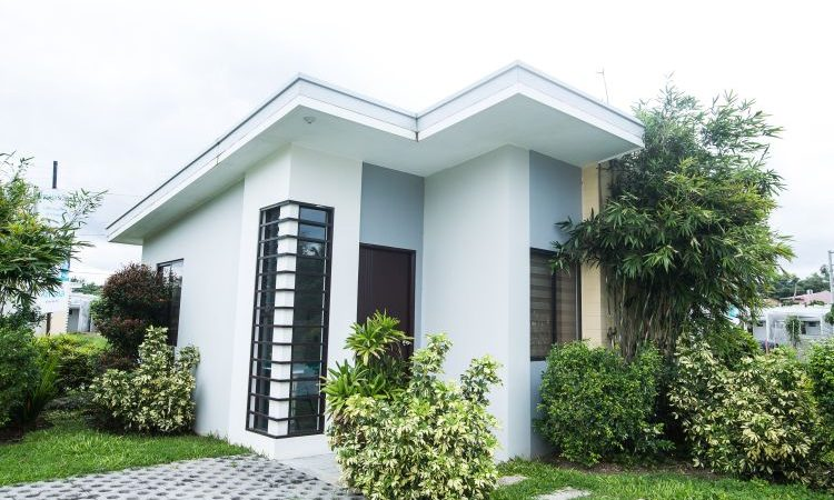 Homes That Grows with the Family at Amaia Scapes Iloilo