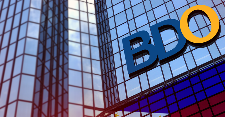BSP Cites BDO as Commercial Bank with Largest Overseas Filipino Remittances