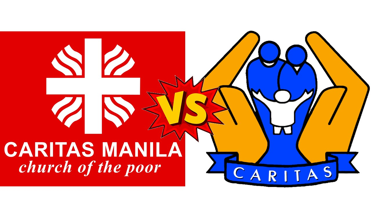 Erroneous News Report Triggers Caritas Manila Name Feud with Caritas Health Shield