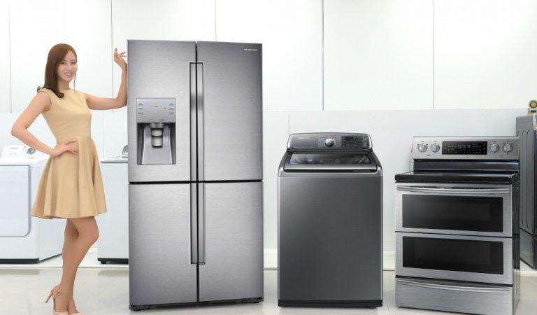 5 Refrigerator Hacks to Organize and Free Up Storage
