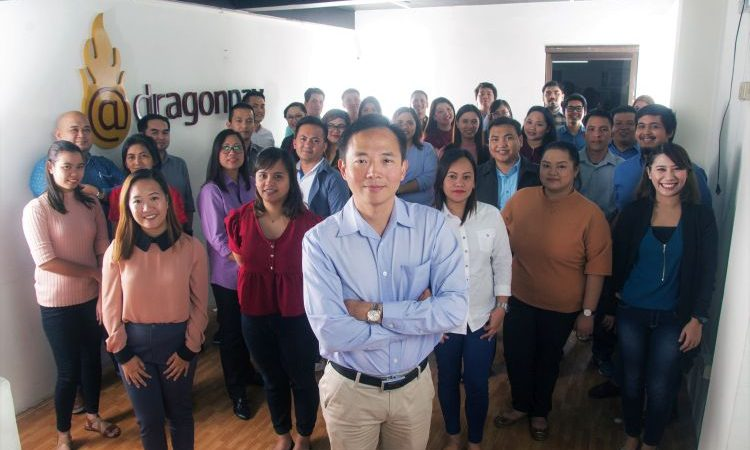 Dragonpay Celebrates 9th Year as Leading Alternative Payment Solution