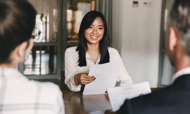 Jobstreet.com Career Fair Can Help You Find The Job You Love