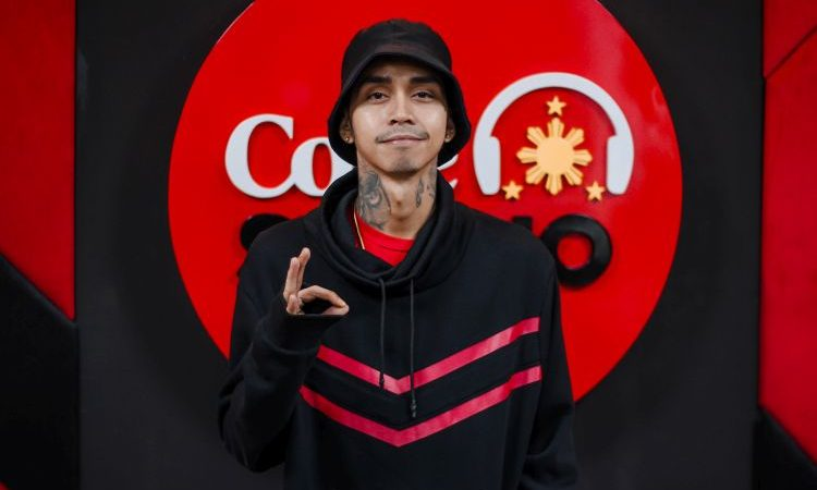 Coke Studio Season 3 Begins with Inigo Pascual and Ron Henley Collab