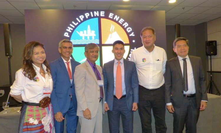 PH Energy Advocates Pushes For More Explorations of New Indigenous, Renewable, and Cleaner Energy Sources