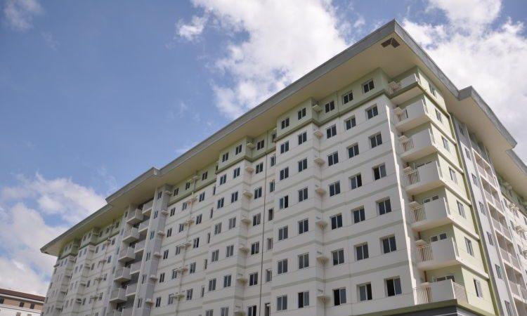 Amaia Steps Altaraza For Bulakenyos Seeking Better Homes and Better Lives
