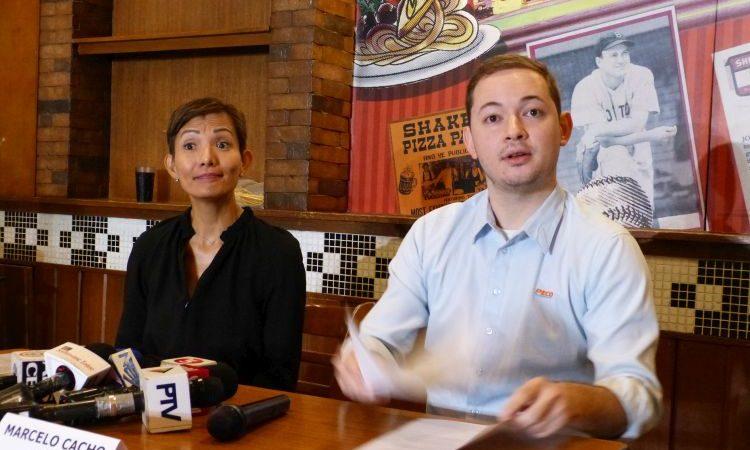 Supreme Court Stops Enrique Razon's Take-Over Bid of Iloilo Electricity Provider PECO