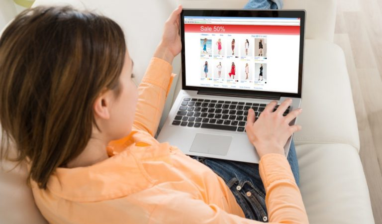 7 Valuable Online Selling Tips For e-Commerce Start-Ups