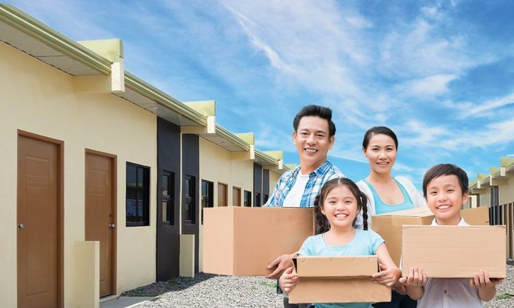 Why You Should Start Saving Up For Your New Bria Home Today
