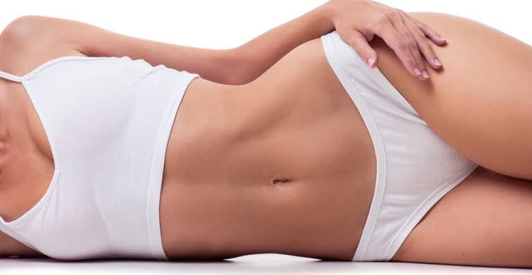 Things You Should Know Before Getting a Liposuction in the Philippines