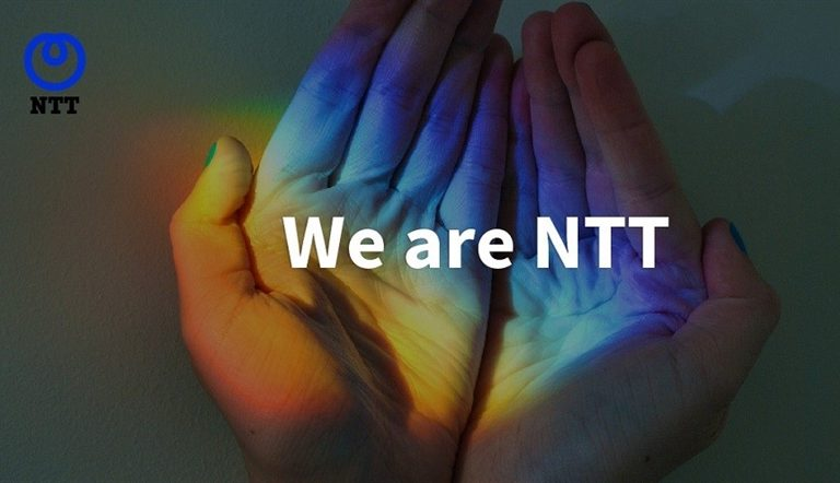 DTSI Group and Dimension Data and 28 Other Companies Worldwide Rebrands as NTT Ltd.