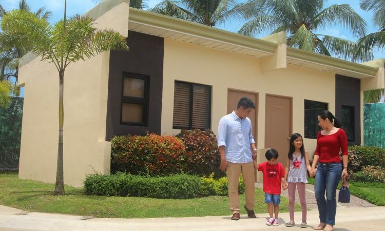 Bria Homes To Hold a Simultaneous Nationwide Grand Buyers' Day on November 16 and 17