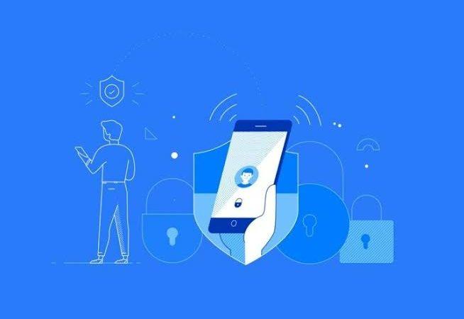 GCash Customer Protect | Building a Safer Digital Marketplace for Filipinos