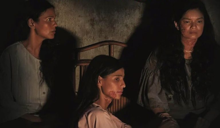 Movie Review | CULION is a Beautifully-Written Historical Masterpiece
