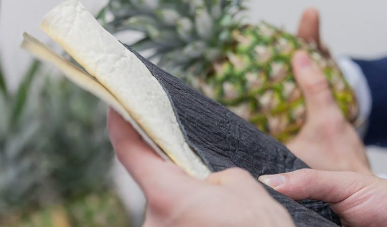 How To Achieve Sustainability and Close The Loop in the Fashion, Garment and Textile Industry