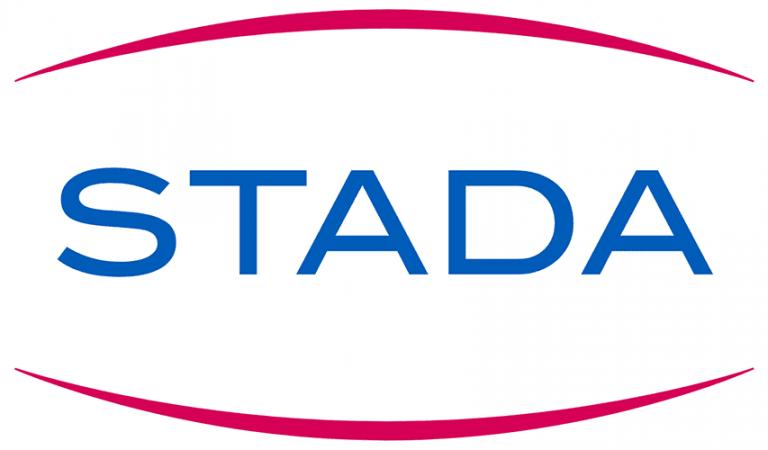 STADA Philippines Acquires GlaxoSmithKline's Skin Care Brand – Oilatum