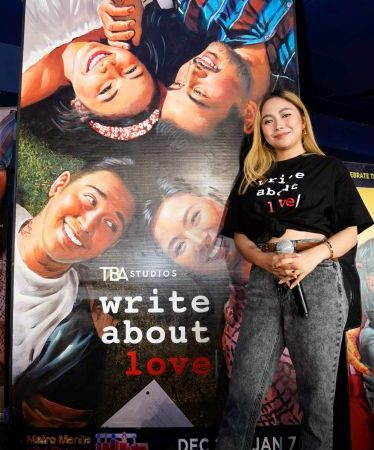 LOOK: Hand-painted MMFF 2019 Movie Posters at SM Cinema