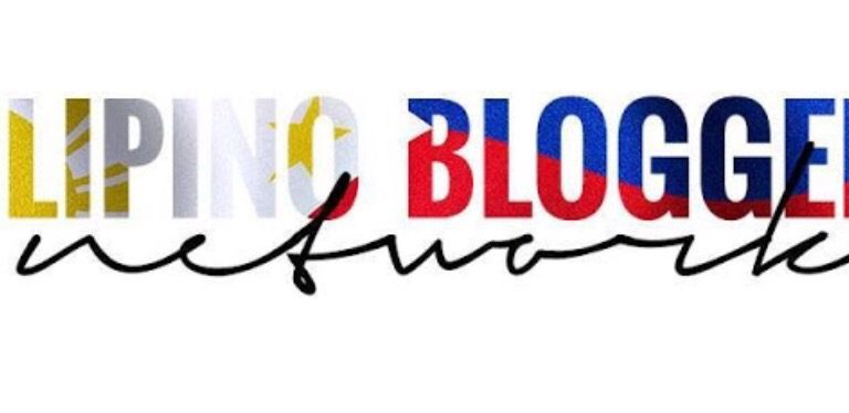 Filipino Bloggers Network To Hold its 8th Annual GTG Event