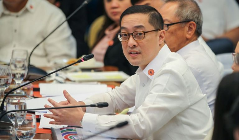 NO VIOLATIONS! Senate Hearing Clears ABS-CBN