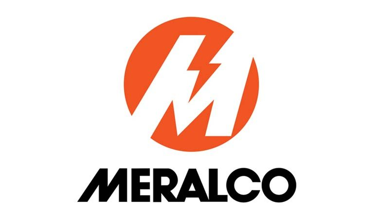Meralco Power Rates Further Drops in February 2020
