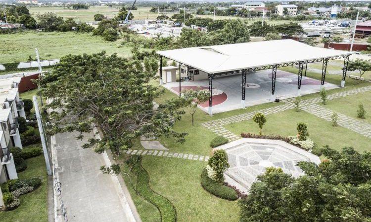 BRIA Homes, A Prime Property Investment in Laguna