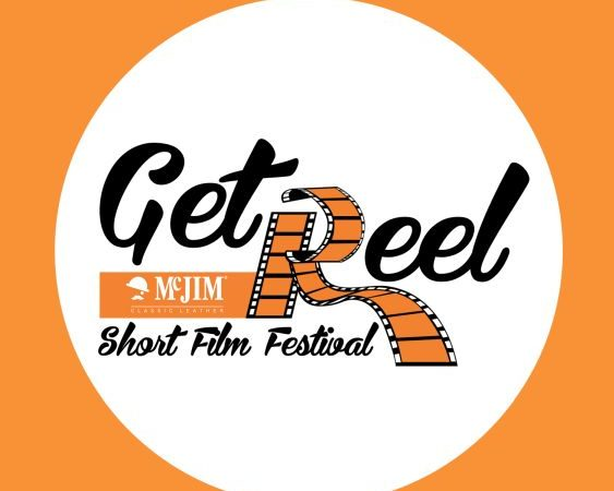 2020 Get Reel Film Festival Now Open For Entry Submissions