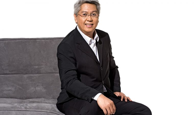 Ryan Cayabyab's Bayanihan Musikahan Online Fundraising Concert Continues with New Set of Performers