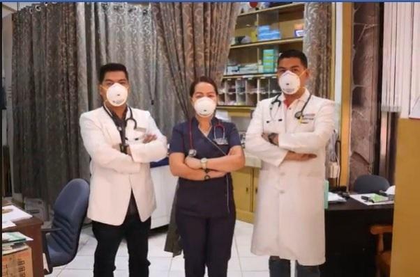 Tagaytay Highlands   A Safe Haven Amidst the Coronavirus Crisis