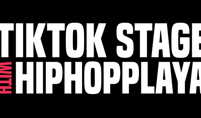 TikTok to Raise Funds for COVID-19 Relief Efforts with K-POP Concert Series
