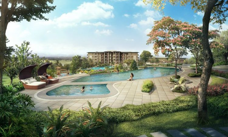 Tagaytay Highlands, a Worthy Investment in Times of Uncertainty