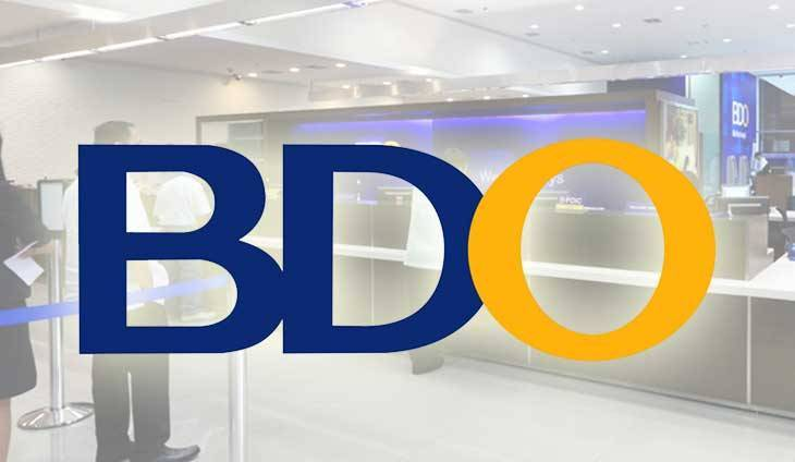 BDO Issues $600 Million of Fixed Rate Senior Notes