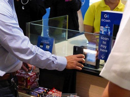 GCash Takes Lead in Cashless Revolution in PH with Over 100 Billion Pesos Worth of Transactions in 1H of 2020