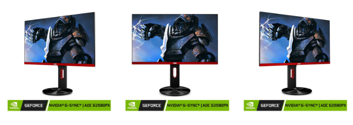 15% OFF On NVIDIA G-Sync Gaming Monitor at the Shopee 8.8 SALE