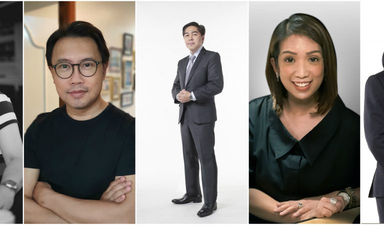 TV5 with Cignal TV Announces New Exciting Shows To Rev Up its Entertainment Contents