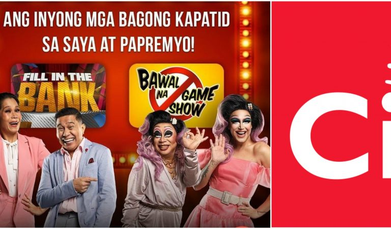 A Whole New World | TV5 x CIGNAL as the Network of the New Normal